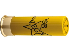 Sellier & Bellot 20x70 3,5mm Vega 26g