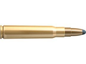 Sellier & Bellot 8x57 JS 2945 SPCE 12,7g