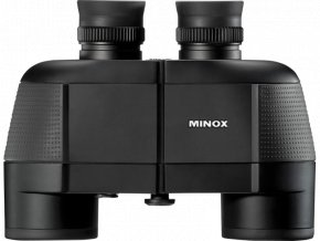 Dalekohled MINOX BN 7x50