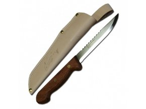 Nůž Mora Fishing Classic 54