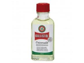 Ballistol olej 50 ml