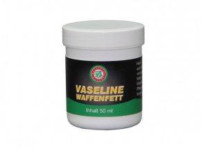 Ballistol zbraňová vazelína