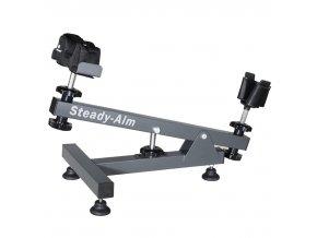 Vanguard stativ pro palnou zbraň Steady-aim