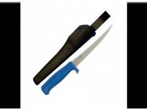 Nůž Mora Fileting 5 Flexible