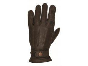 Percussion Rambouillet kožené rukavice