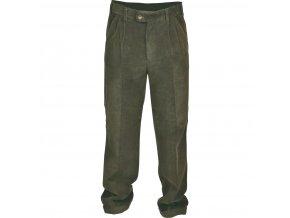 Arctech manšestrové kalhoty