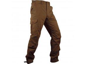 Arctech Bucknell kalhoty