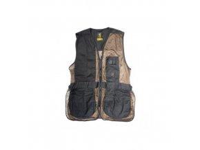 Browning Hidalgo střelecká vesta
