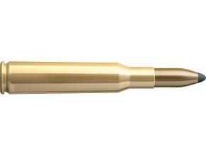 Sellier & Bellot 7x57 35645 NSR 11,35g - Nosler Partition