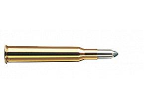 RWS 7x65 R střela ID 11,5g