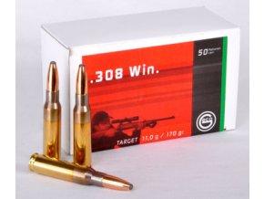 GECO 308 Win. Target 11g