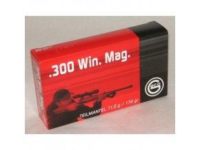 GECO 300 Win. Mag. TM 11g