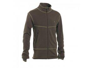 Deerhunter Gironde izolační fleecová bunda