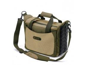 Beretta taška na náboje Retriever line - střední