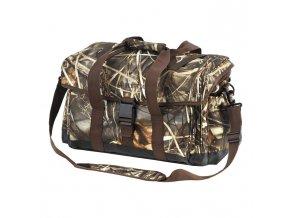 Beretta cestovní taška Outlander MAX4 camo