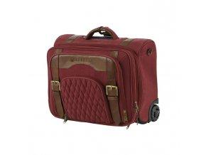 Beretta cestovní taška na kolečkách B1 Travel