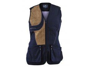 Beretta dámská vesta Uniform