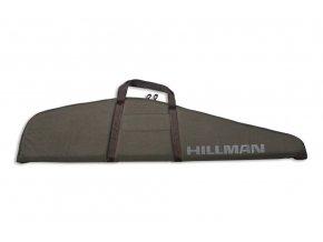 Hillman guncase pouzdro na dlouhou zbraň 120 cm
