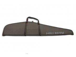 Hillman guncase pouzdro na dlouhou zbraň 130 cm