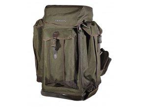 Hillman Chairpack Exclusive lovecký batoh se stoličkou