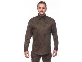 Hillman XPR Shirt Magnetic košile