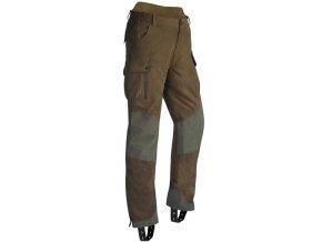 Ligne Verney-Carron kalhoty Ibex