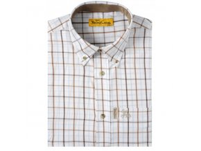 Ligne Verney-Carron košile Cleveland
