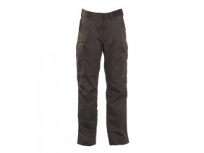 Deerhunter Rogaland Expedition kalhoty