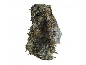 Deerhunter Sneaky 3D maska