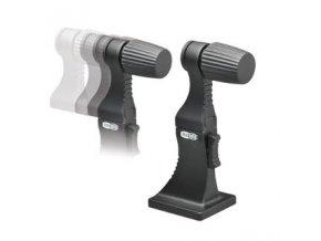 Meopta Držák binokulárního dalekohledu na stativ - Stativový adaptér