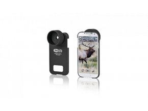 Meopta MeoPix Galaxy S4  iScoping adaptér