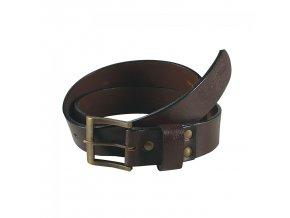 Deerhunter kožený pásek
