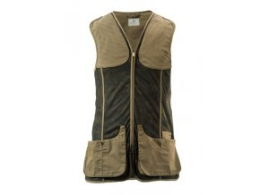 Beretta střelecká vesta Urban Camo