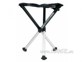 Walkstool židle trojnožka Comfort