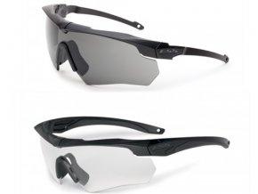 ESS brýle Crossbow Suppressor 2X