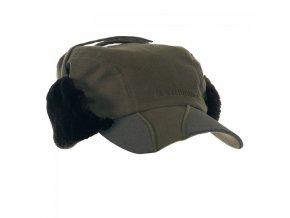 Deerhunter Recon zimní čepice