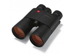 Dalekohled Leica GEOVID 15x56 R