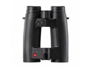 Dalekohled Leica GEOVID 8x42 HD-B