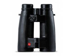 Dalekohled Leica GEOVID 8x56 HD-B