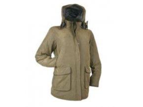 Blaser dámská lehká bunda Argali2 - vel. 38