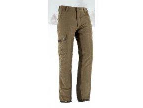 Blaser zimní kalhoty Argali2 - vel. 54