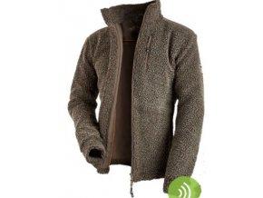 Blaser zimní bunda Ram2 vlákenné rouno - vel. M