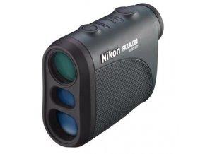 DÁLKOMĚR Nikon Aculon AL11