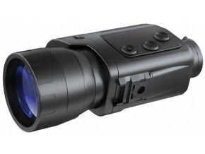 Digitální noční vidění PULSAR RECON 870 R