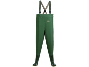 Demar Prsačky GRAND CHEST WADERS