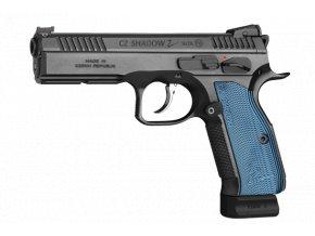 Pistole CZ SHADOW 2 - standard