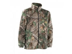 Deerhunter Avanti fleecová bunda