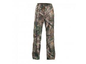 Deerhunter Avanti kalhoty - camo Realtree Xtra Green