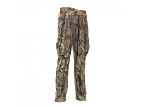 Deerhunter Global Hunter kalhoty