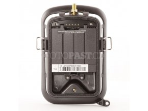 GSM box Ltl. Acorn 5210/5310